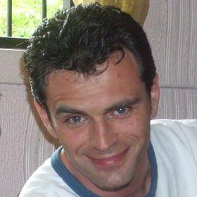 Roberto Marcellino