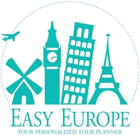 Image result for easy europe