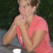 Renee Corbett