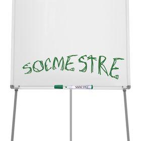 SocMestre