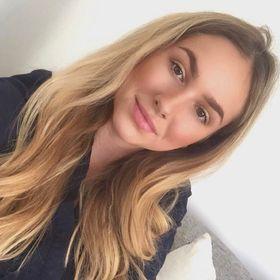 Kristin Brink