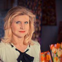 Beata Murawska