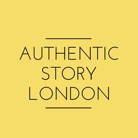 Authentic_Story London