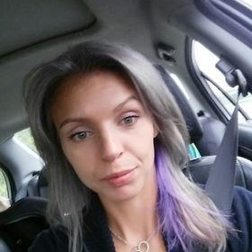 Charlene Heaton
