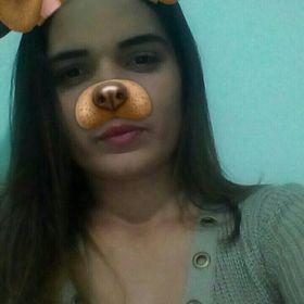 Emilly Bianca