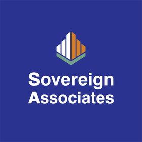 Sovereign Associates Real Estate NYC
