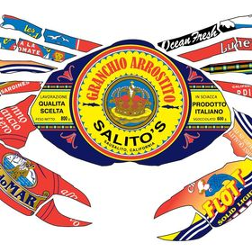 Salito's Crab House & Prime Rib