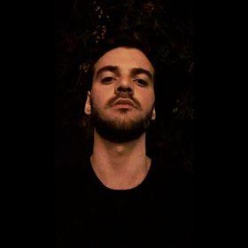 Anthony Michailidis