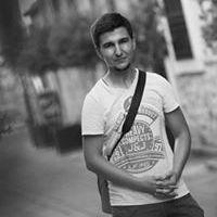 Hasan Kavak