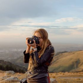 Tegan Clark Photography