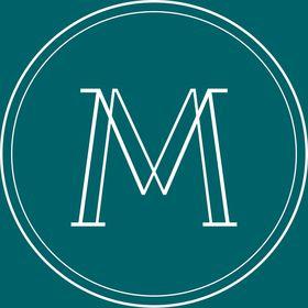 M Yachts   Luxury Yacht Charter