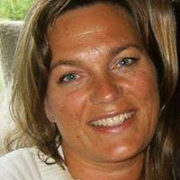 Marianne Hoem