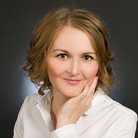 Валентина Тиняева