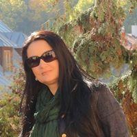 Iveta Michalikova