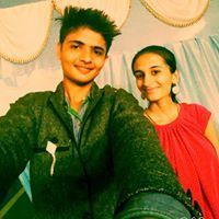 Prashant Monani