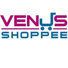 Venus Shoppee