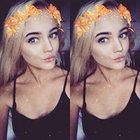 Jessica Breeze