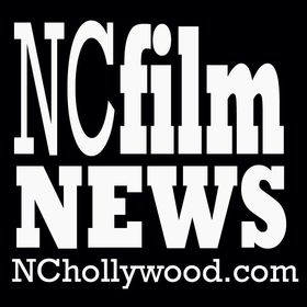 North Carolina Film News