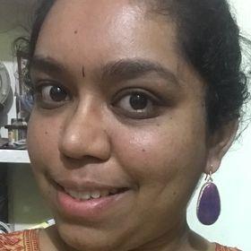Bhavana Venkatesh