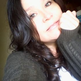 Lilian Valenzuela