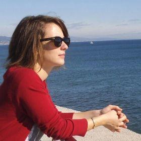 Christiana Heyes