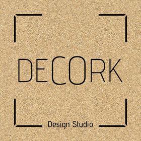 Decork Design Studio