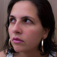 Mariana Pinheiro Rodrigues