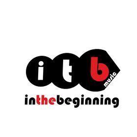 ITB Music