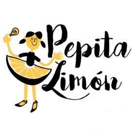 Pepita Limón - Party Planner