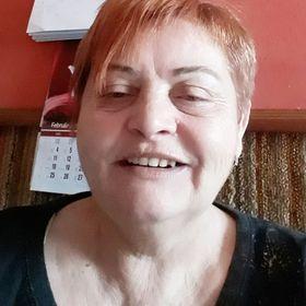 Erzsébet Barna