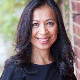 Nisa Lee