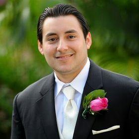 Michael Aragon (maragon0724) on Pinterest 78e47327c97