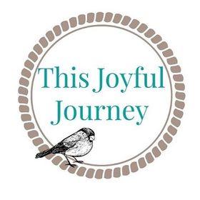 thisjoyfuljourney.com