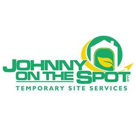 Johnny on the Spot, LLC.
