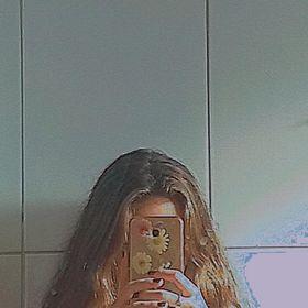 Anna Andrade