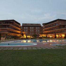 Marina di Castello Resort Golf & SPA
