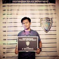 Raden Muhammad Fansaury