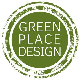 Green Place Design