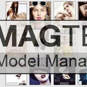 MAGTEAM MODEL MANAGEMENT