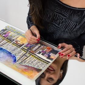 Karina B Pedroso - Arts & Decor