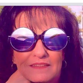Kathy O'Donnell Prem
