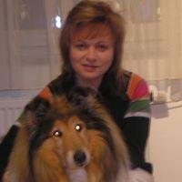 Alena Maňásková