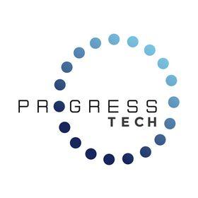 ProgressTech