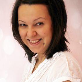 Livia Darabos