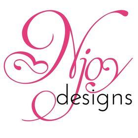 Njoy Designs