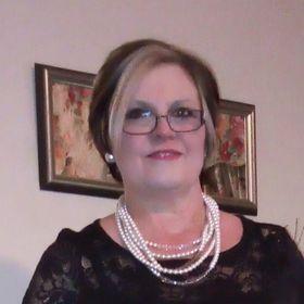 Lynelle Clark