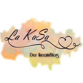 La KaSa - Der KreativBlog