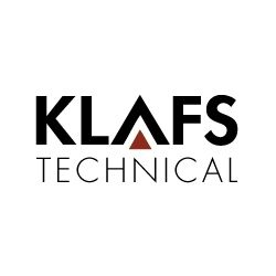 Klafs Technical