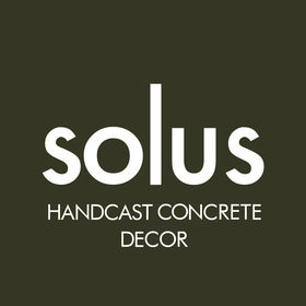 Solus Decor: Fire Pits and Water Features in the UK & North America