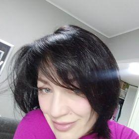 Beata Szumowska